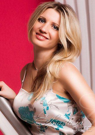 33 russian women lady 2123 consider