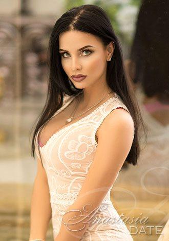 Girls Beauties Russian Irinas